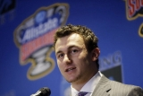 Johnny Manziel Tweets 'double digit wins' and 'championships are what matters' 45459