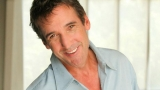 Beloved Radio Host Kidd Kraddick Dies in New Orleans 45470