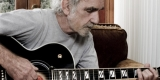 JJ Cale RIP  The masterful guitar player and songwriter has died at the age of 74 45480