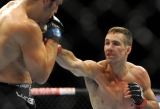UFC on Fox 8 Results: Top 10 Welterweights in the UFC 45487
