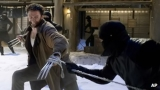 The Wolverine slashes his way to top of US box office 45489