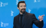 Hugh Jackman nearly broke his neck on The Wolverine 45490