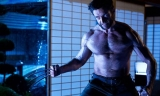The Wolverine claws its way to top of US box office 45491