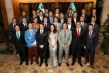 The Bachelorette Heads to Antigua for 'Shocking' Season Finale 45504