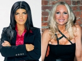 "Teresa Giudice Indicted for Fraud: ""I Don't Think She's Capable of It,"" Says Kim DePaola 45509"