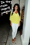 Teresa Giudice Plans To Turn Lemons Into Limoncello! Read Her Statement About Fraud HERE! 45511