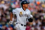 Alex Rodriguez could face suspension for violating CBA instead of drug agreement 45530