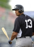 Yankees' Alex Rodriguez could be banned from Major Leagues in fall out from drugs allegations 45532