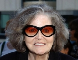 Eileen Brennan, a feisty movie actress who showed the chops for both drama and salty comedy over a string of films in the '70s and '80s, died Sunday. 45538