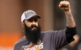 Brian Wilson signs with Dodgers: Unimaginable and plenty of upside 45549