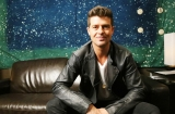 Robin Thicke's Blurred Lines succeeds - even when the lyrics fail 45561