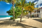 Galley Bay is an adults-only, all-inclusive hotel and spa resort 45569