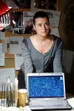 'NCIS' Star Cote de Pablo Was Offered 'A Lot of Money' to Stay on the Show 45581