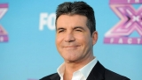 Simon Cowell 'expecting baby with friend Andrew Silverman's estranged wife, Lauren' 45595