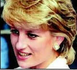 Diana was to marry Pakistani doctor: Jemima Khan 45600