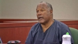 OJ Simpson granted parole on some convictions 45619