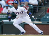 Sources tell CBSSports.com that Detroit Tigers pursued Jurickson Profar in trade talks 45623
