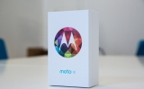 The Moto X Unboxed 45636