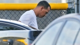 MLB's negotiations with A-Rod said to stall 45647