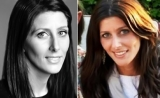 Ad exec, 35, on first date plummets to her death when 16th-floor balcony collapses in midtown 45655
