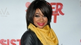 Raven-Symone says she's a lesbian, grateful for legalized gay marriage 45663