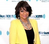 "Raven-Symone Comes Out as Lesbian? Says ""I Can Finally Get Married!"" 45666"