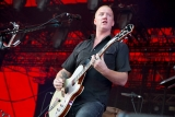 Lollapalooza 2013 Day 0: Queens of the Stone Age start the weekend early 45672
