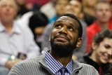Greg Oden chooses Heat, according to report 45673