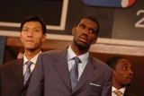 Former No. 1 draft pick Greg Oden joins Miami Heat 45674