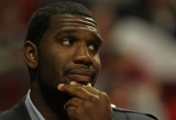 Greg Oden Would Be Wise to Choose Miami as Free-Agent Destination 45678