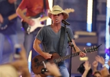 Kenny Chesney on Riley Cooper slur: 'It's hateful beyond words' 45679
