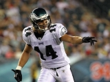 Riley Cooper Will Not Be Suspended For Racial Slur Caught On Video That Has Gone Viral 45681