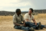 '2 Guns' misfires despite Washington and Wahlberg, reviews say 45688