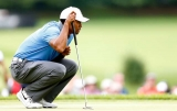 Tiger Woods' best rounds on PGA Tour 45693