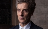 Doctor Who: Peter Capaldi announced as new Time Lord 45703