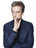 "Peter Capaldi named as new Doctor Who, hails being asked to play Twelfth Doctor as ""an amazing privilege""  Check out all the latest 45707"