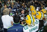 Highlighting This Year's Must-Watch NFL Preseason Games 45731