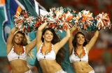 Dallas Cowboys vs. Miami Dolphins live stream & TV 45747
