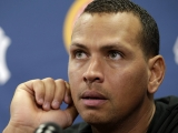 Baseball Suspends Alex Rodriguez For 211 Games 45759