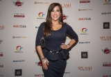 Jacqueline Laurita Defends Herself Against Teresa Giudice's Lapses In Memory 45765