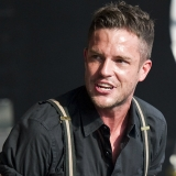 The Killers, NIN, Mumford & Sons full sets from Lollapalooza 45780