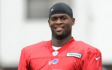 Vince Young to try out for Packers on Monday 45787