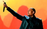 Chris Brown says he may quit music 45794