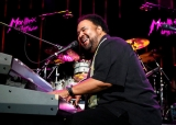 George Duke, Crossover Musician With Frank Zappa, Dies at 67 45799