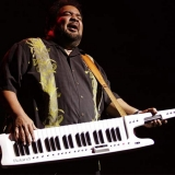 Jazz keyboardist George Duke dead at 67 45801