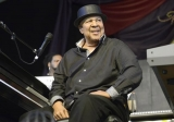 George Duke, jazz keyboardist who collaborated with Frank Zappa, Michael Jackson and Miles Davis, dead at 67 45802