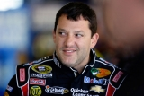 Tony Stewart has too much to lose the sprint car racing 45808