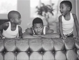 Usher's ex-wife files for custody of kids two days after pool incident 45813