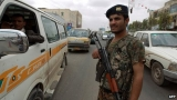 Yemen says it has foiled an al-Qaeda plot 45819