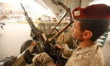 Yemen on 'high alert' over warning of imminent al-Qaida attack 45820